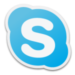 icona_skype